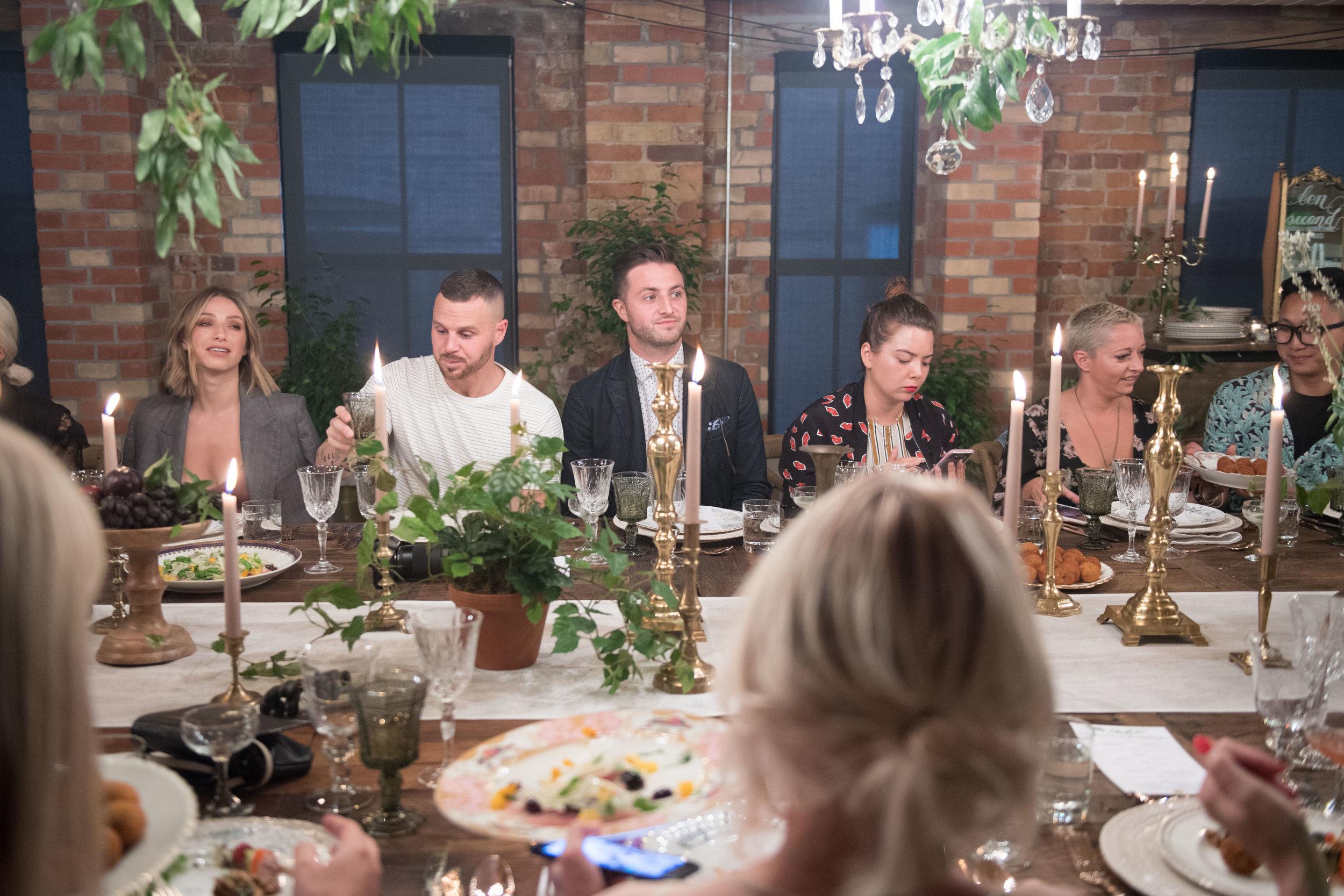 Best-Buy-Dinner-with-David-Rocco-133.jpg