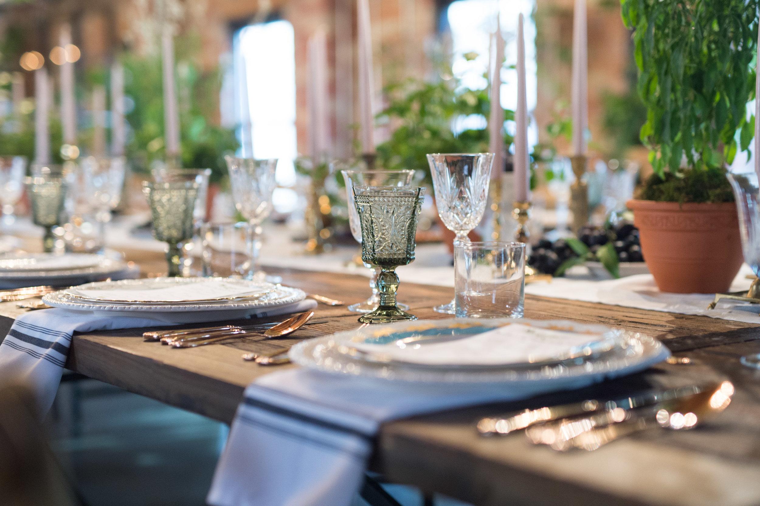 Best-Buy-Dinner-with-David-Rocco-286.jpg