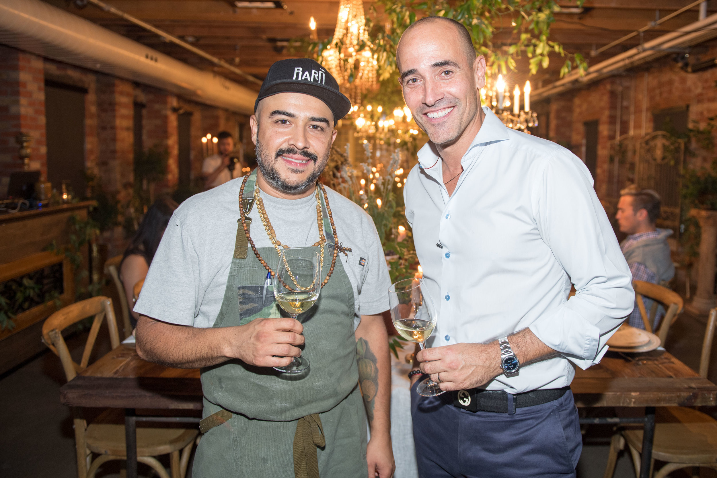 Best-Buy-Dinner-with-David-Rocco-3.jpg