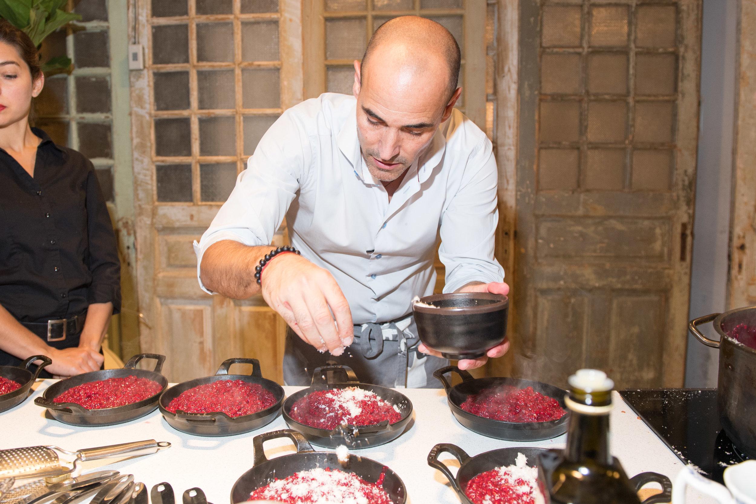 Best-Buy-Dinner-with-David-Rocco-76.jpg