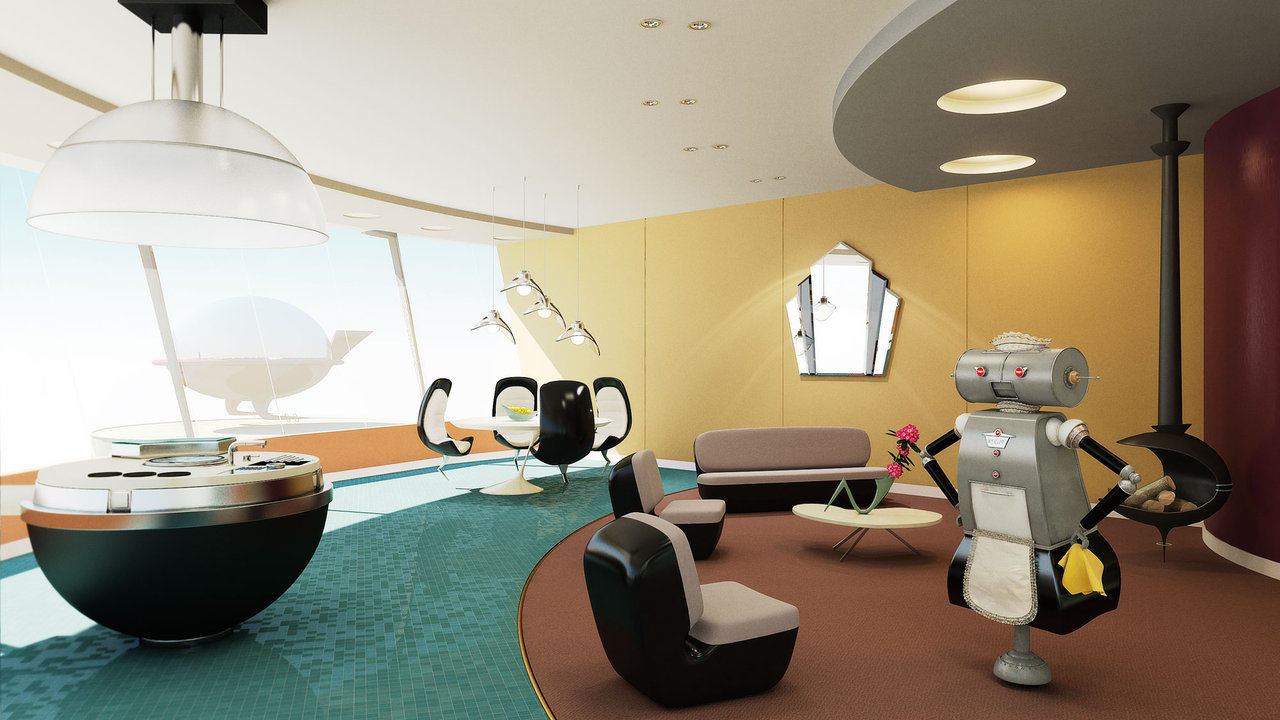 what-you-can-learn-from-the-jetsons-about-home-automation-image-1.jpg