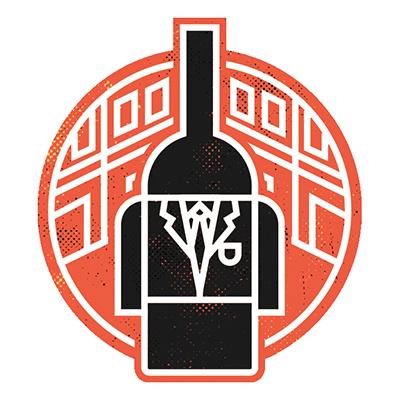 mc-wine-icons-Barossa-Valley-121317.jpg