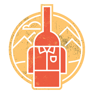 mc-wine-icons-Chardonnay-121317.jpg