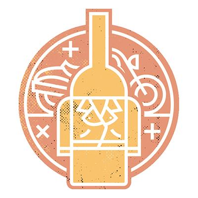 mc-wine-icons-Shiraz-121317.jpg