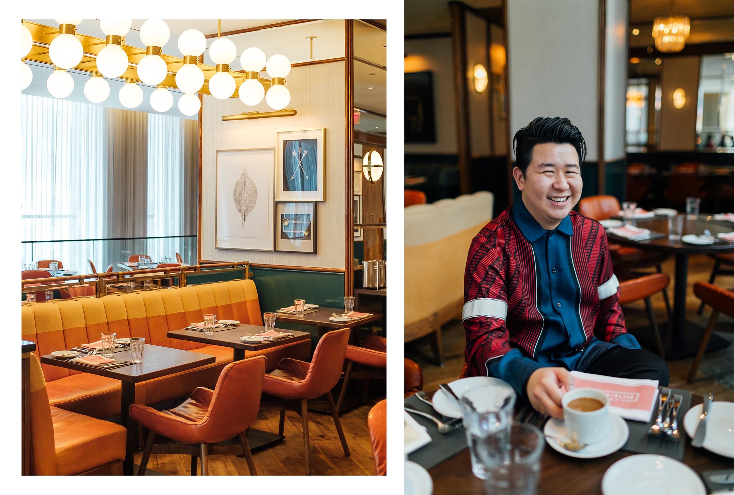 Cafe-Boulud.jpg