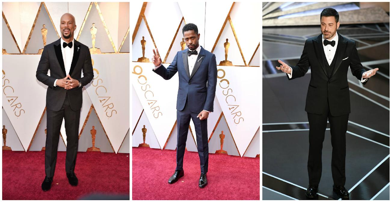Oscars-2018-men-.png