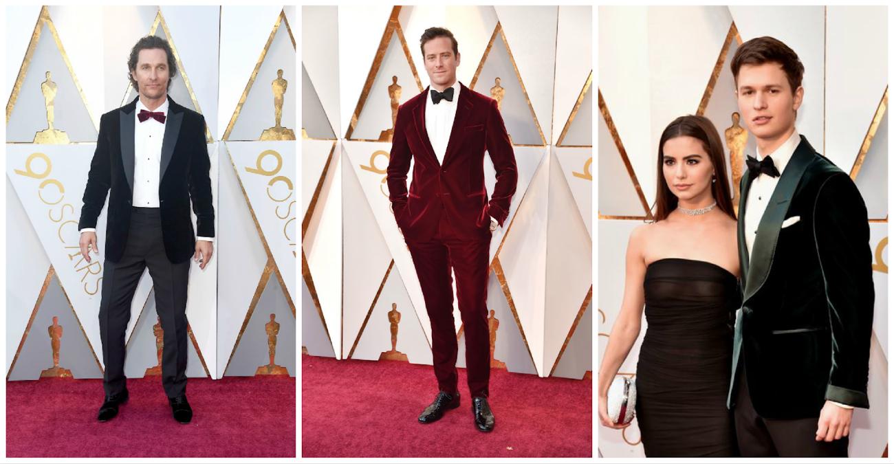 Oscars-2018.png