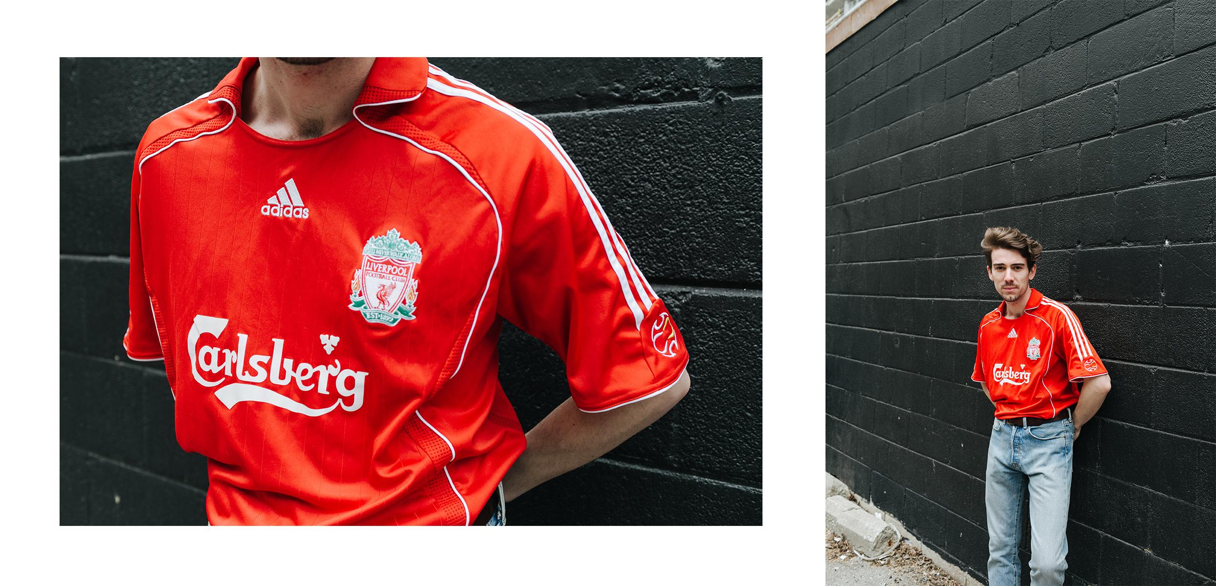 Liverpool-FC-2007-2008.jpg