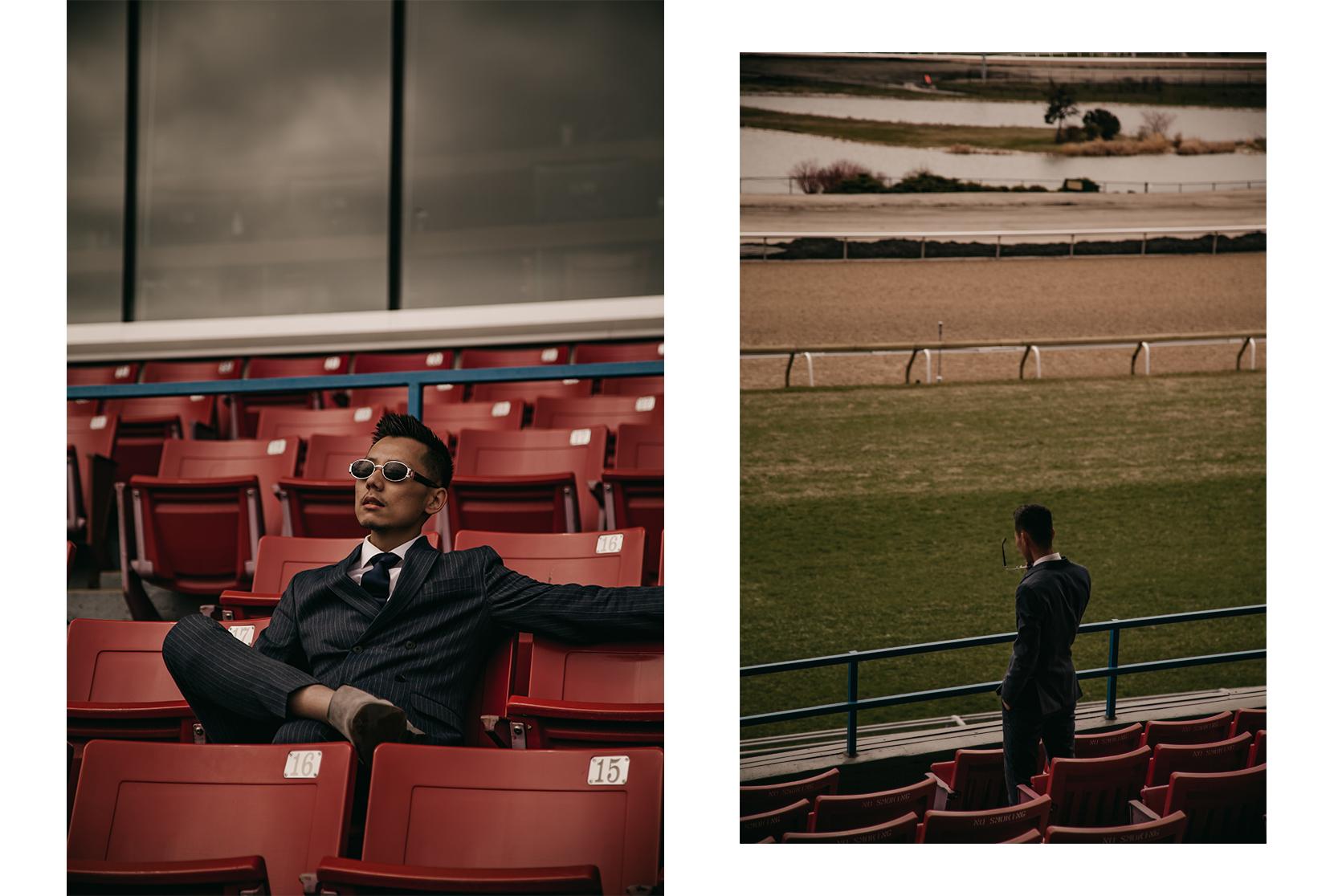 Derby-Day.jpg