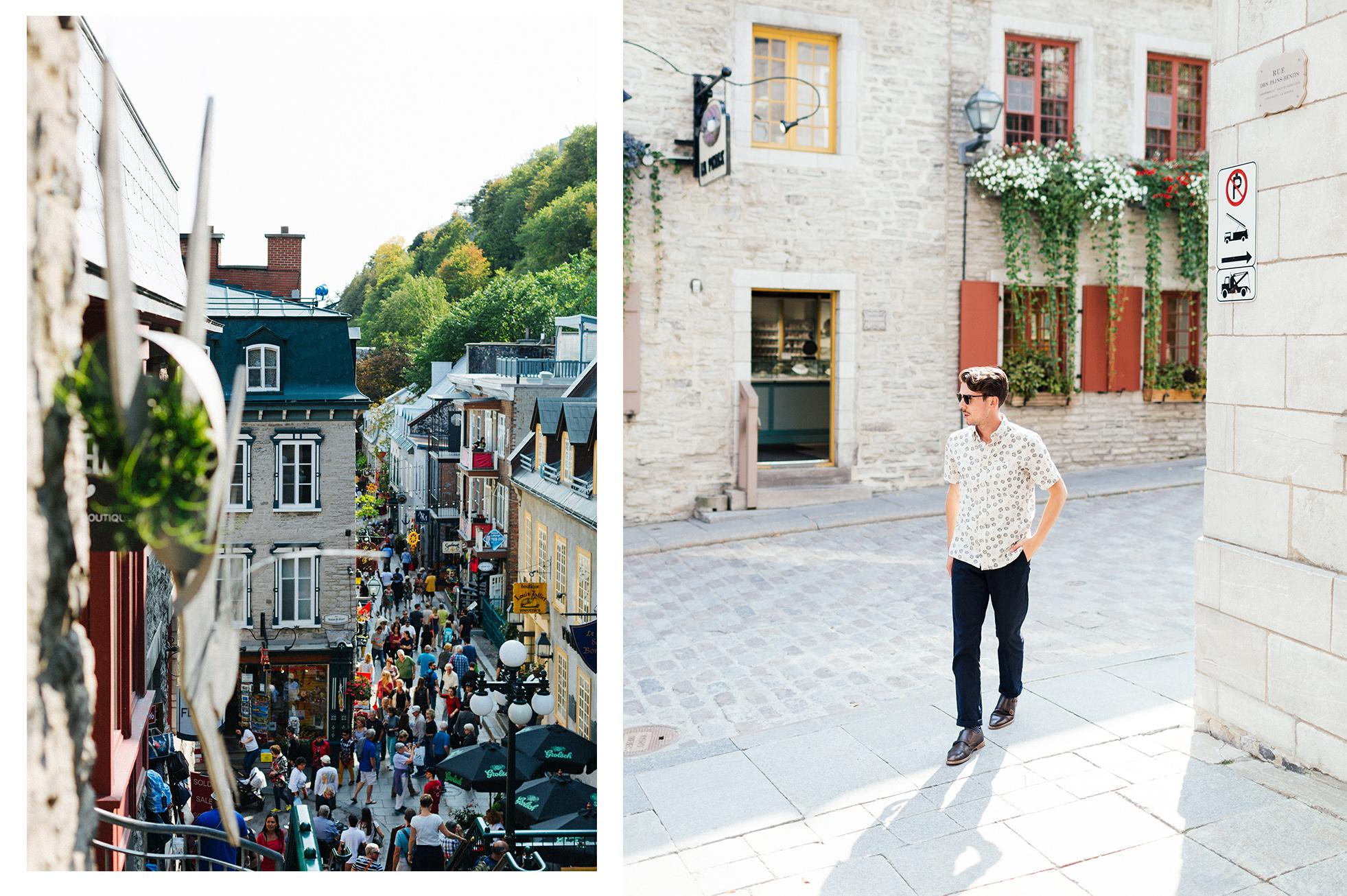 Quebec-City-Canada.jpg