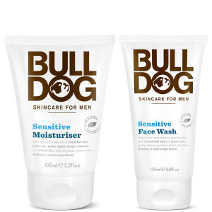 bull-dog-sensative-line.jpg