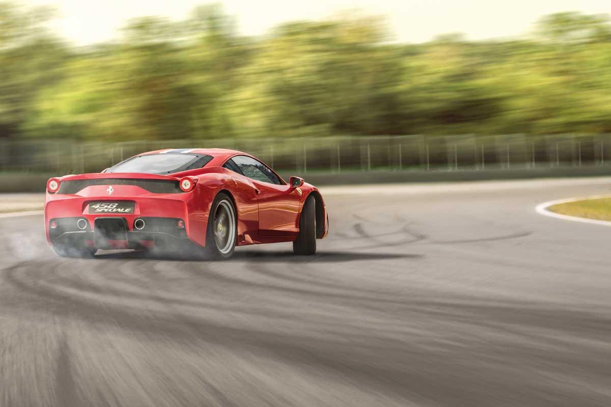 Ferrari_458_Additional2.jpg