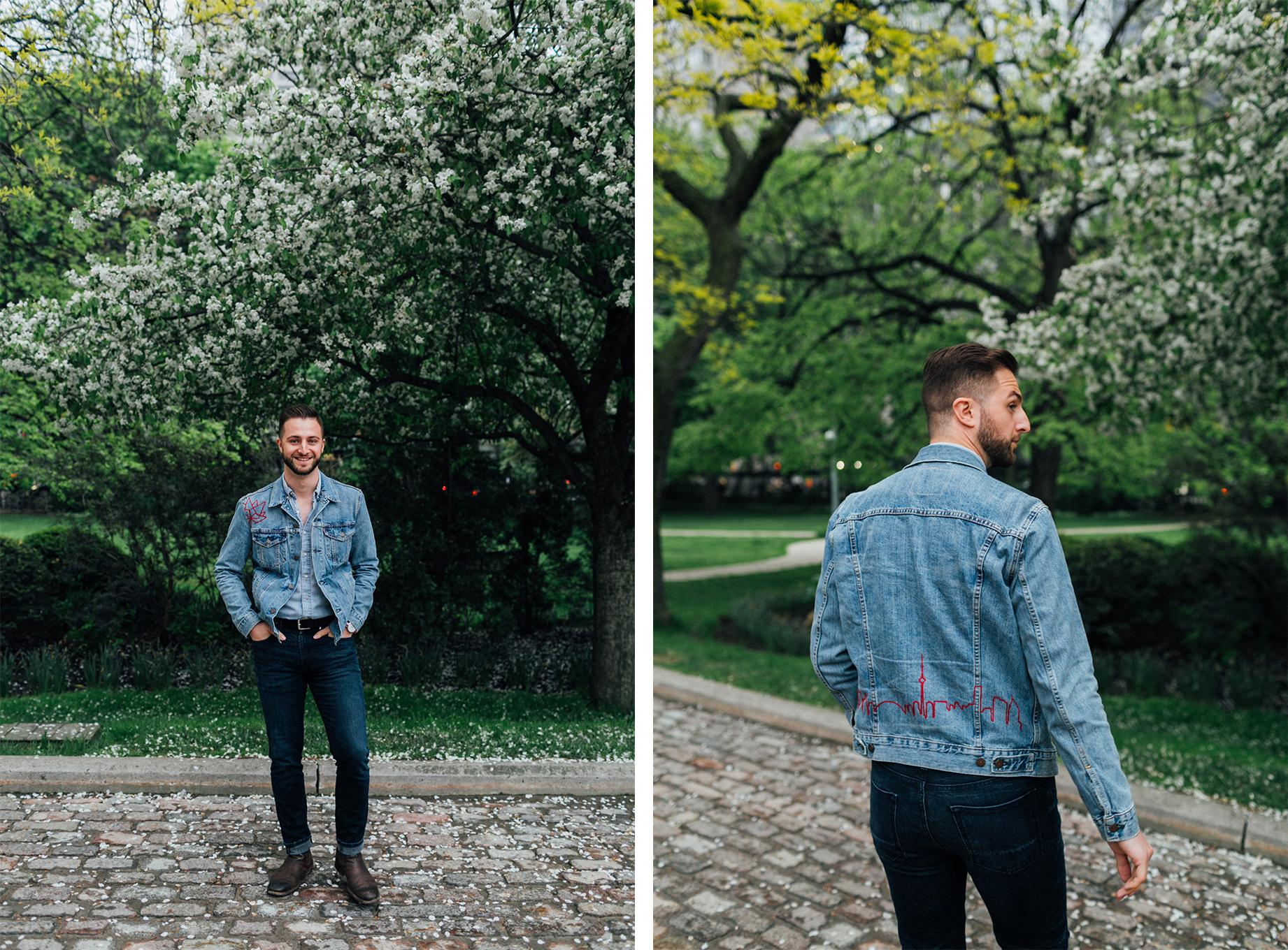 Jonathan-Cavaliere-Denim-Jacket.jpg