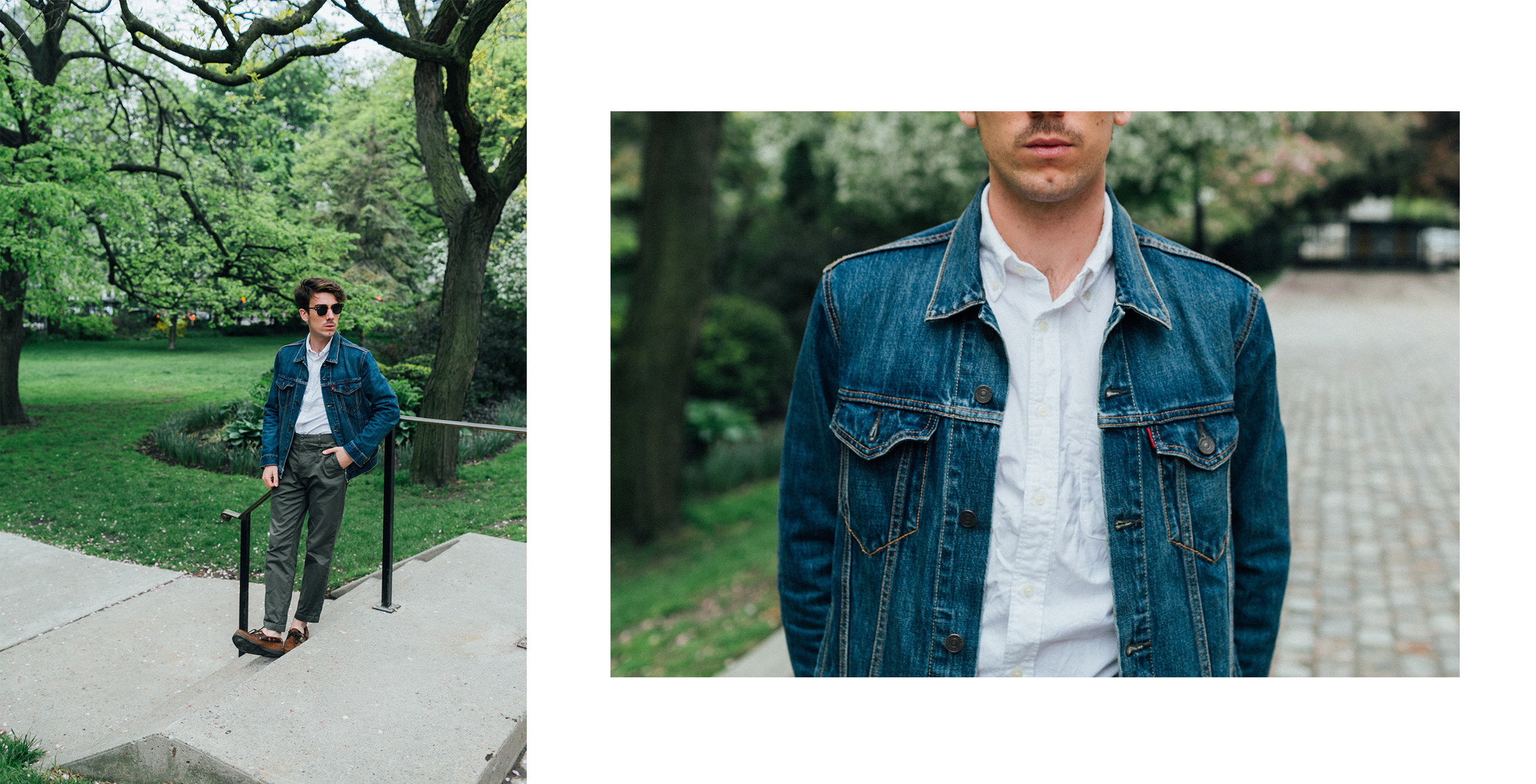 Sean-Pollock-Denim-Jacket-.jpg