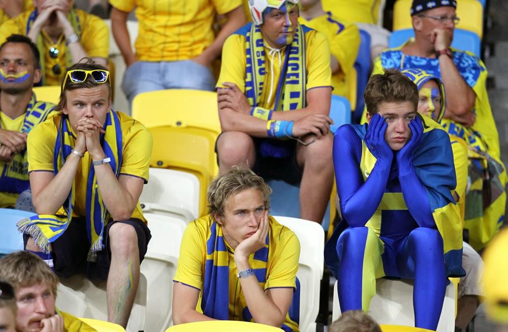sweden-.jpg