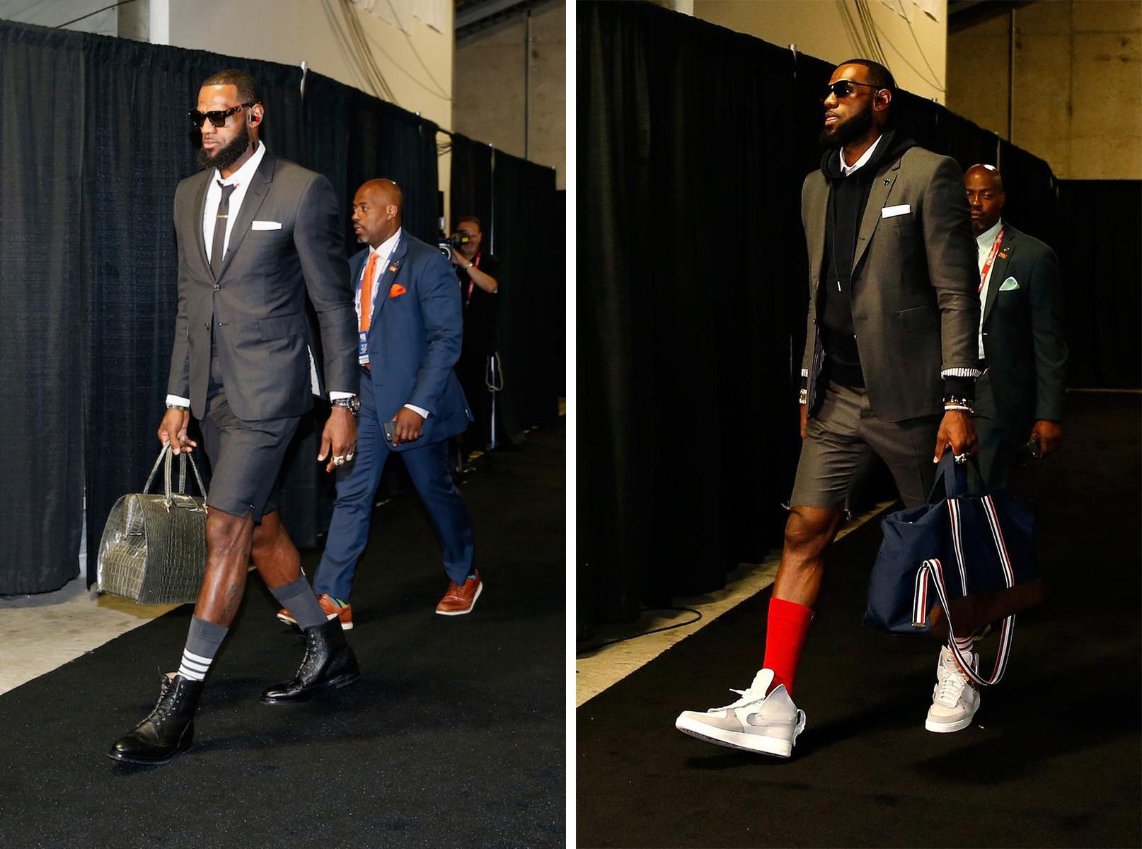 lebron-james-suit-shorts.jpg