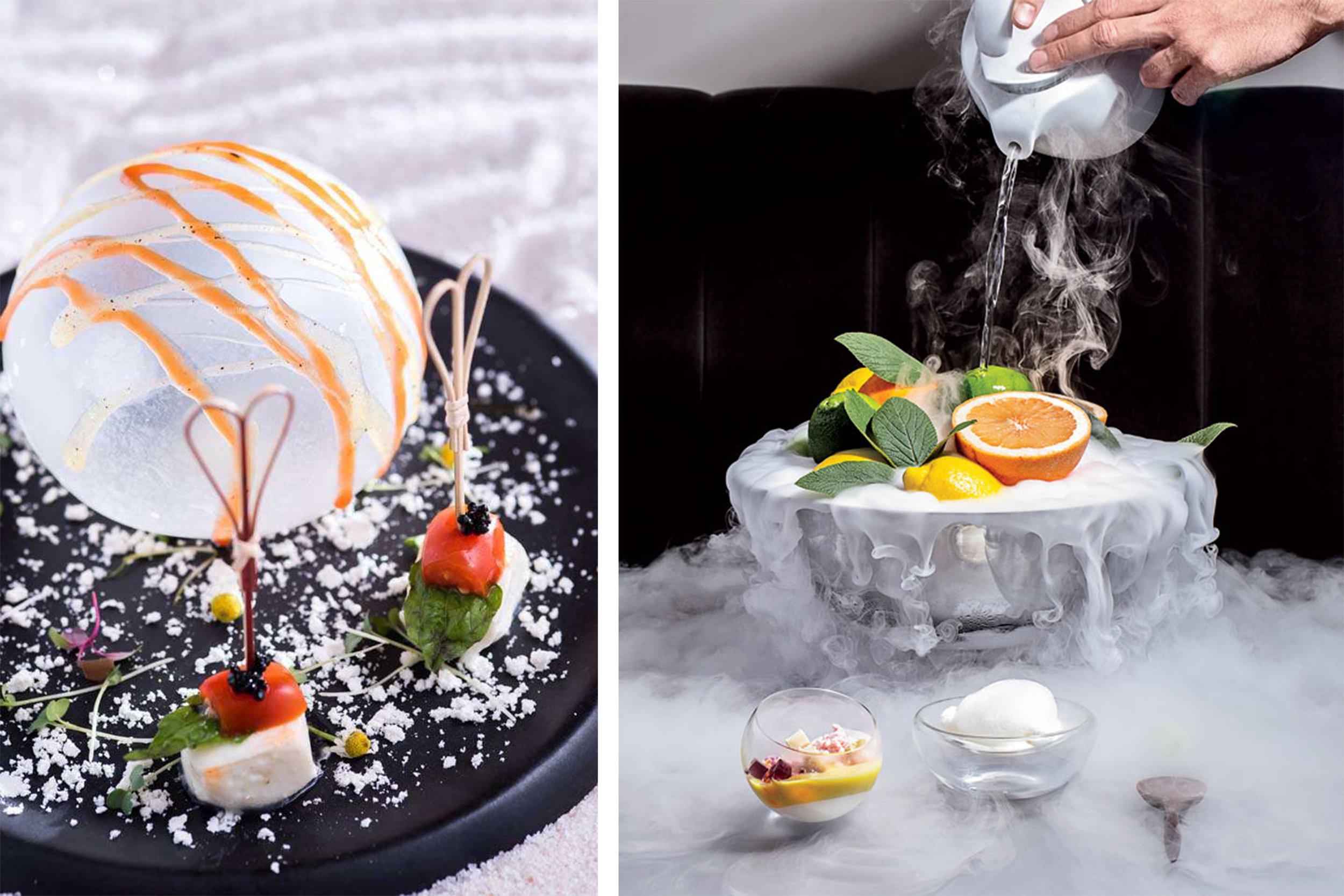 Molecular_gastronomy-.jpg