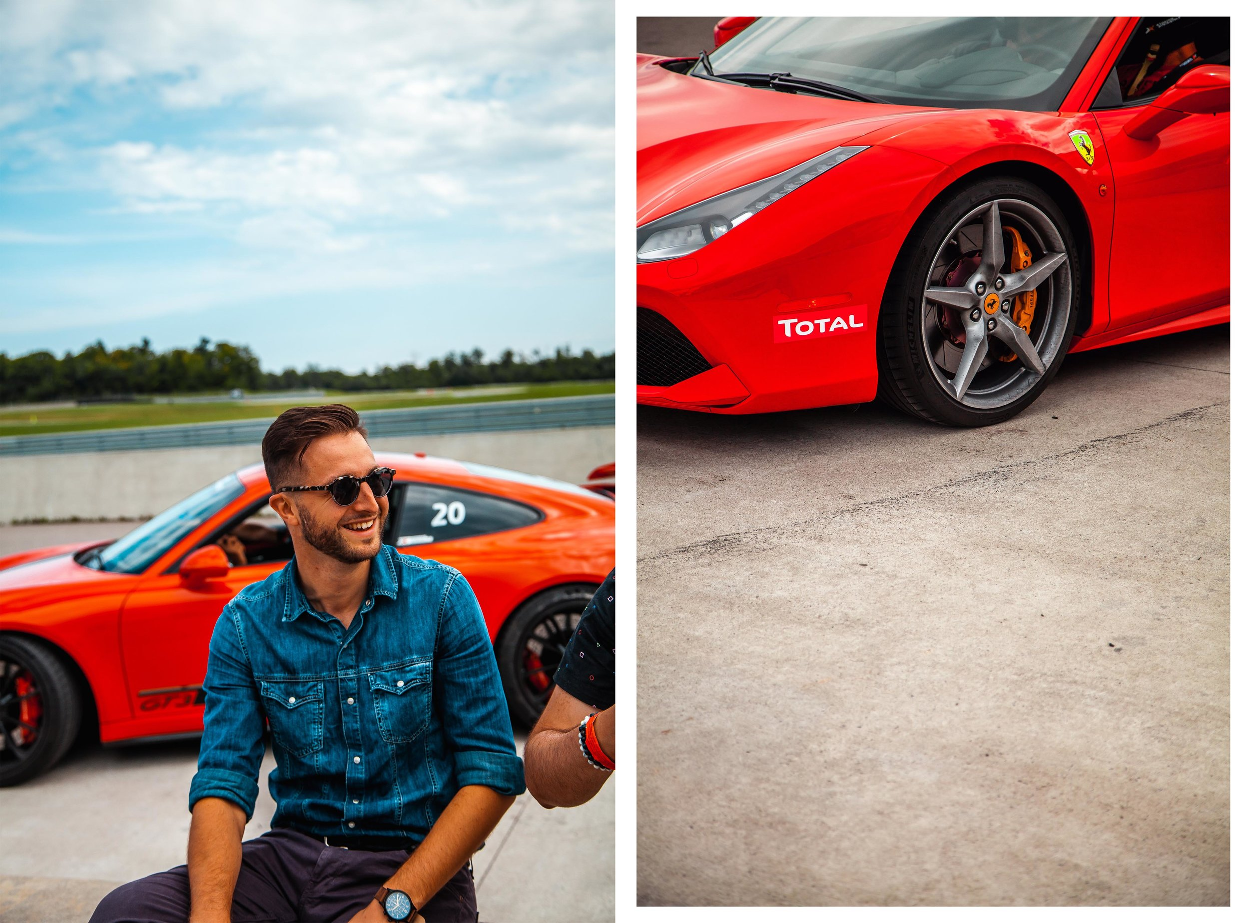 What-It's-Like-to-Drive-a-Ferrari-for-the-first-time.jpg