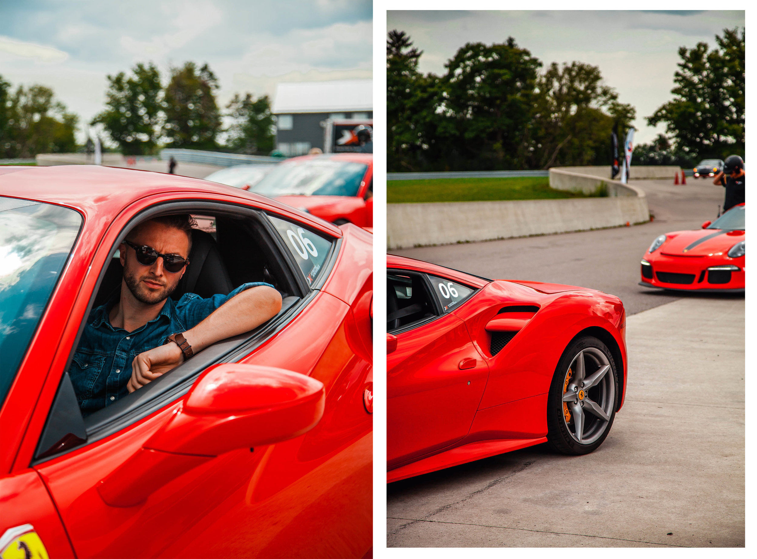 What-It's-Like-to-Drive-a-Ferrari-for-the-first-time2.jpg