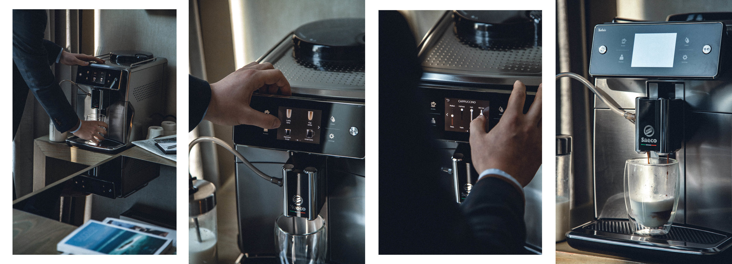 Copy of How-to-make-the-perfect-cup-of-coffe-at-home.jpg