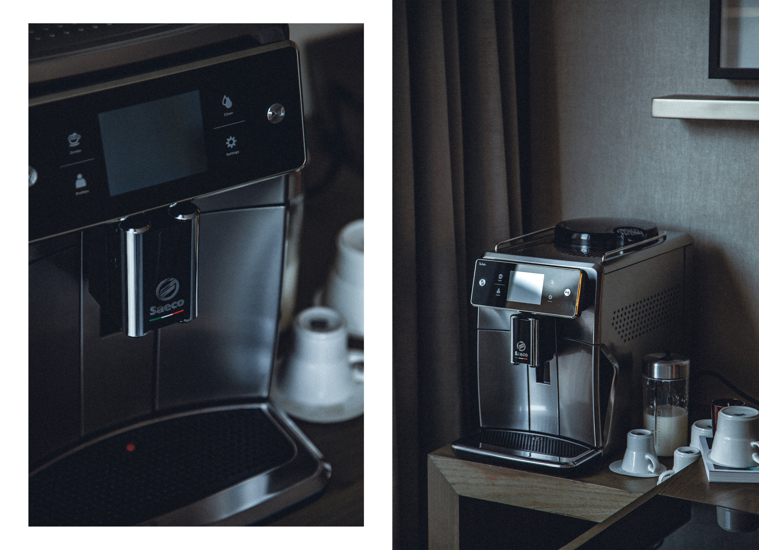 Copy of How-to-make-the-perfect-cup-of-coffee-at-home.jpg