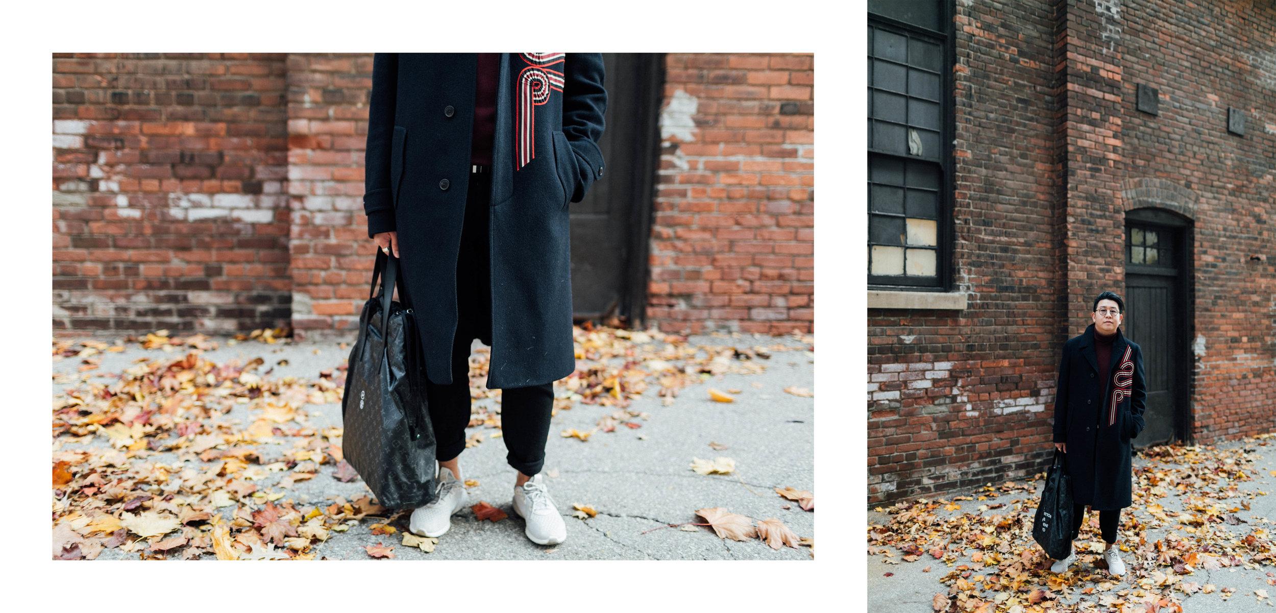 Style-Challenge-Overcoats.jpg