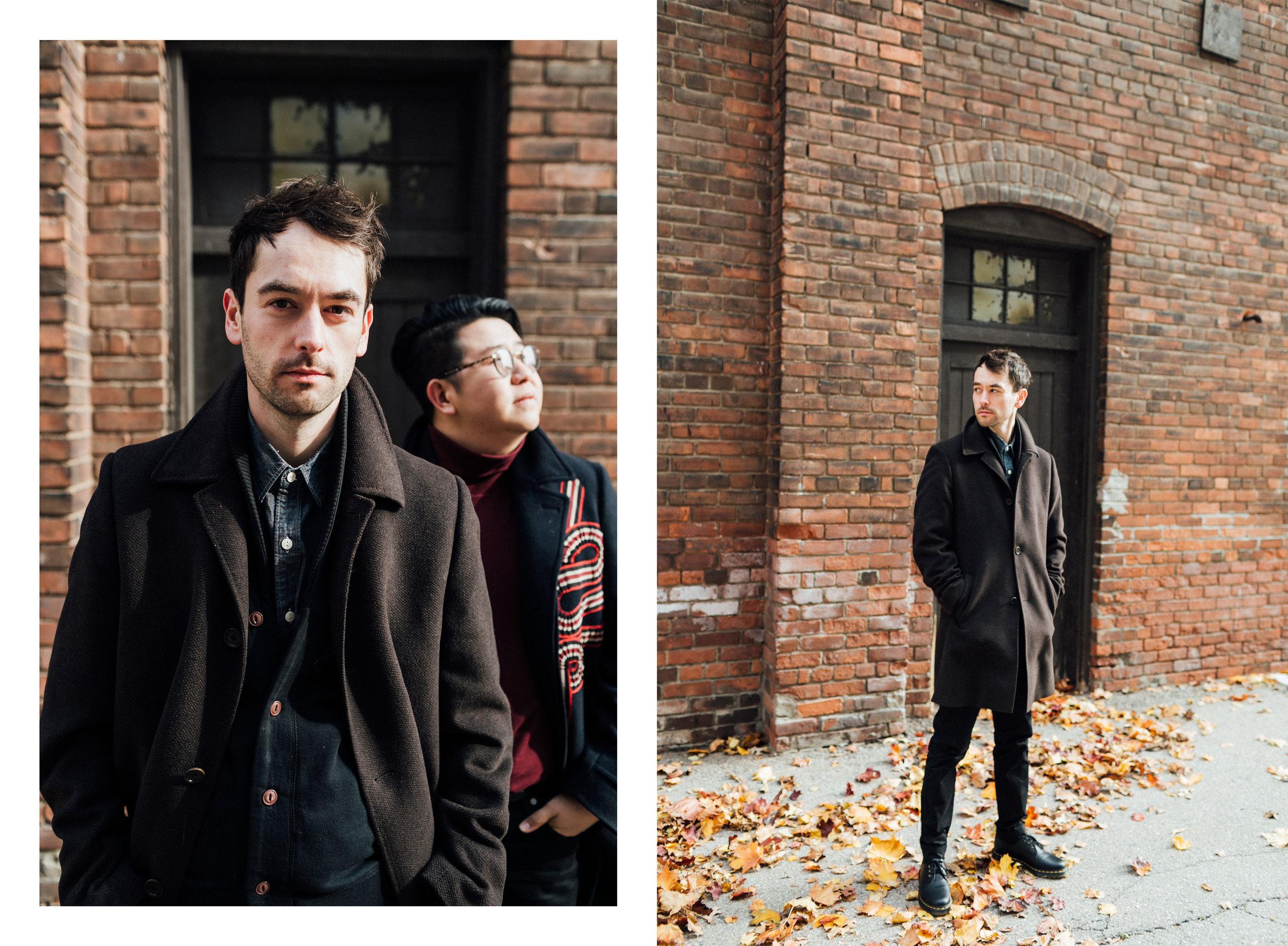 overcoats-stylechallenge-.jpg