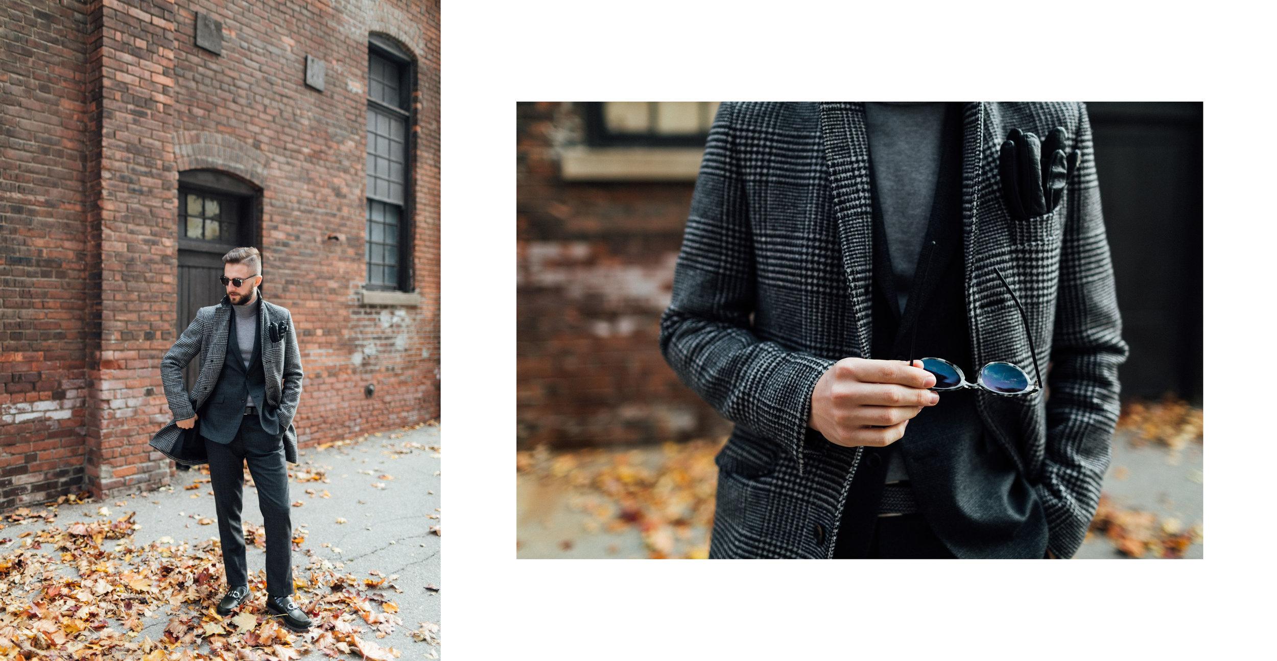 stylechallenge-overcoats-.jpg