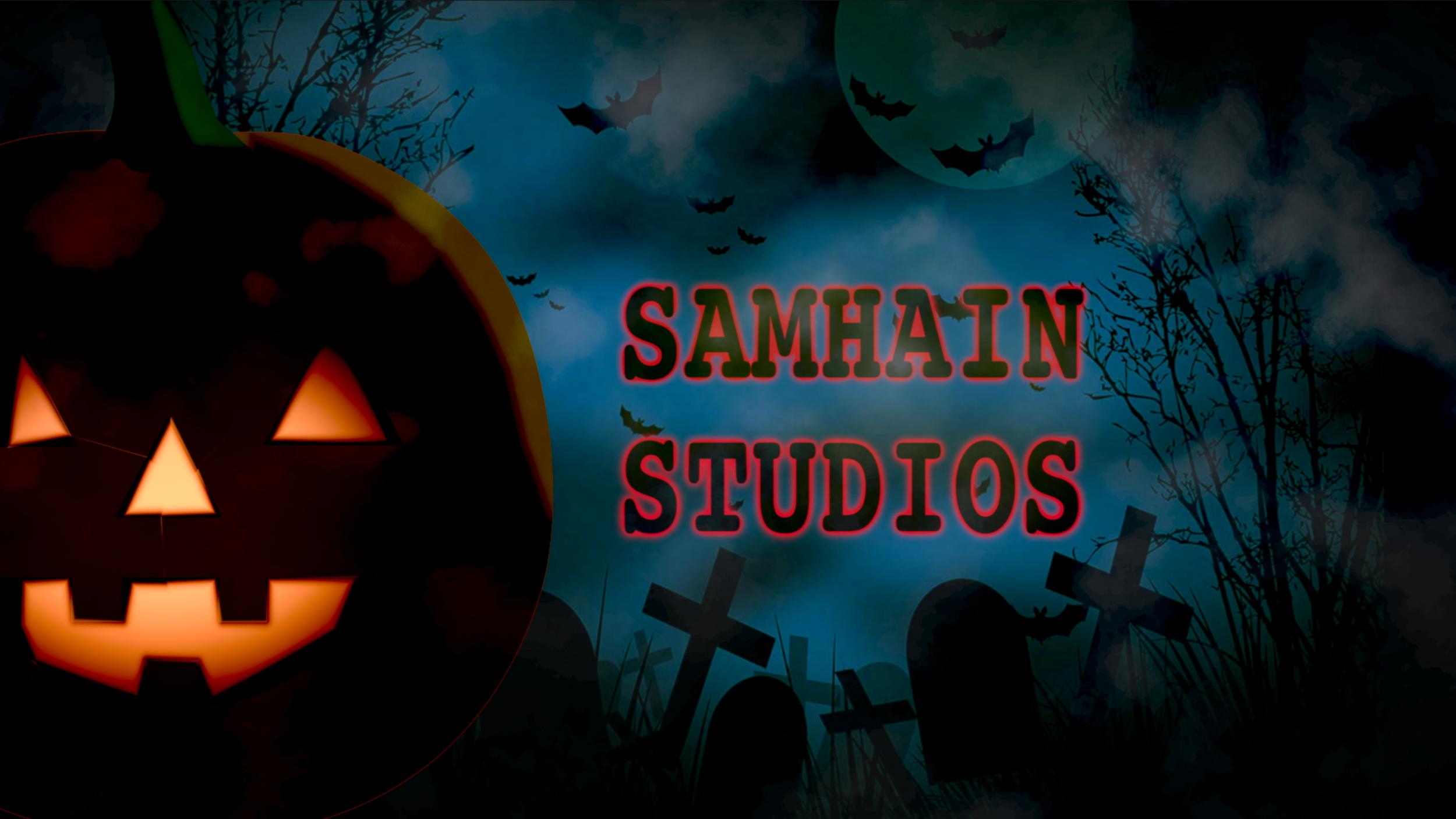 Samhain Studios
