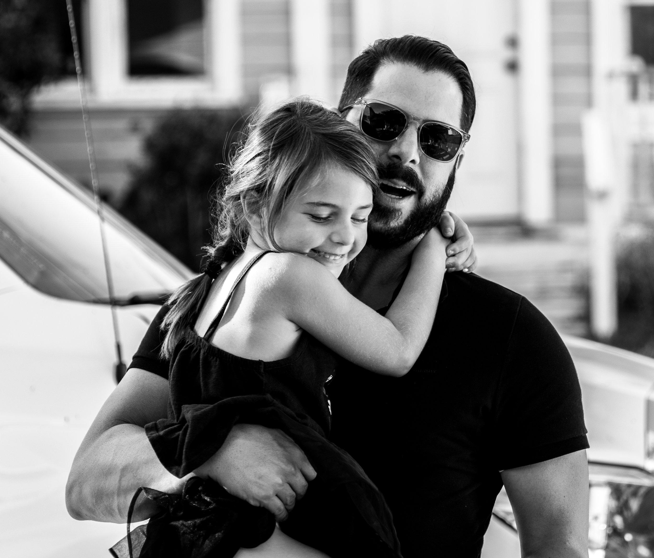 Ades Family-20192108-eunique deeann-TRAL9855.jpg
