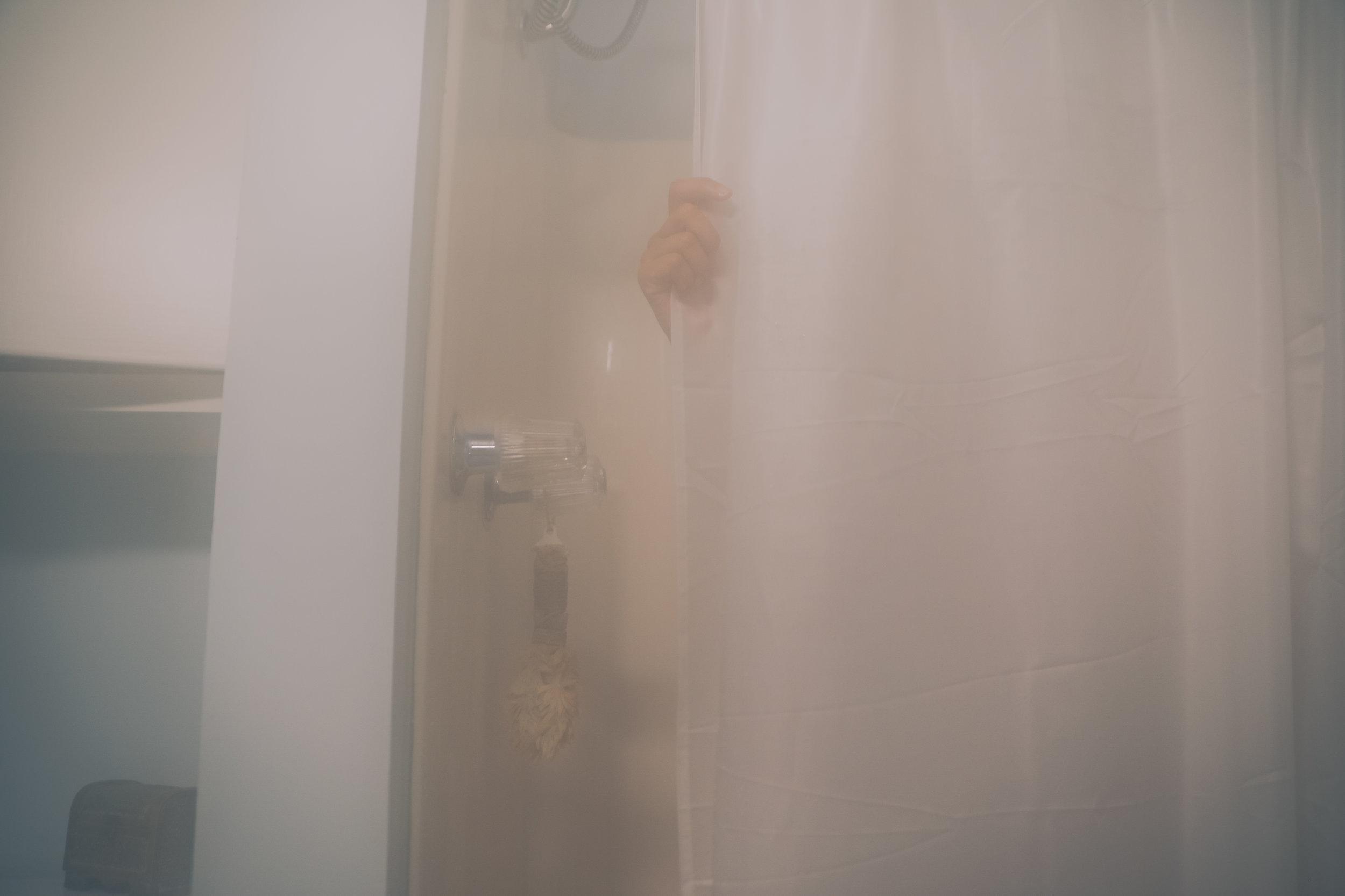 2019.03-Eunique Deeann-poetry-shower-19.jpg