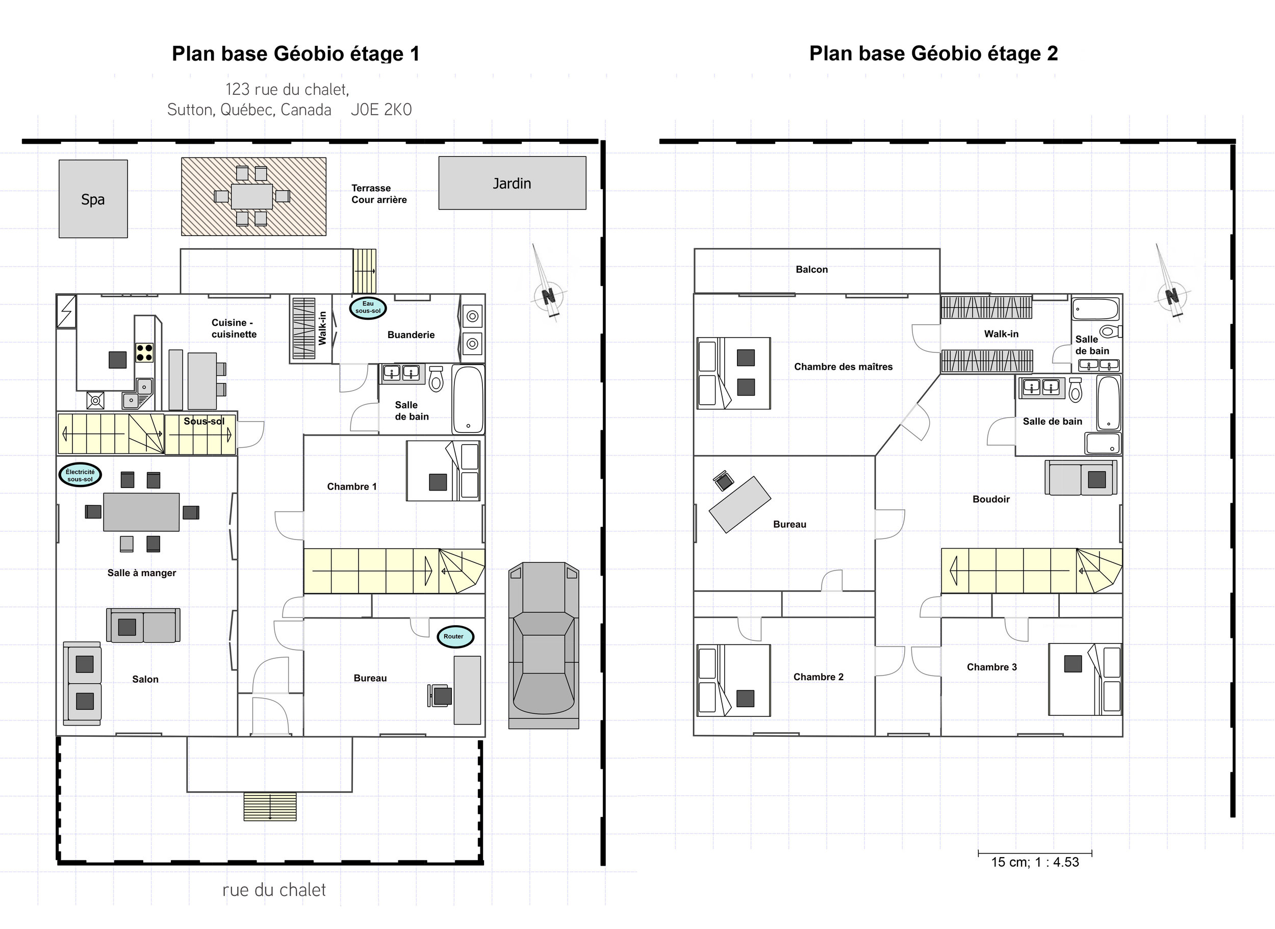 Plan base Géobio à étage.jpg