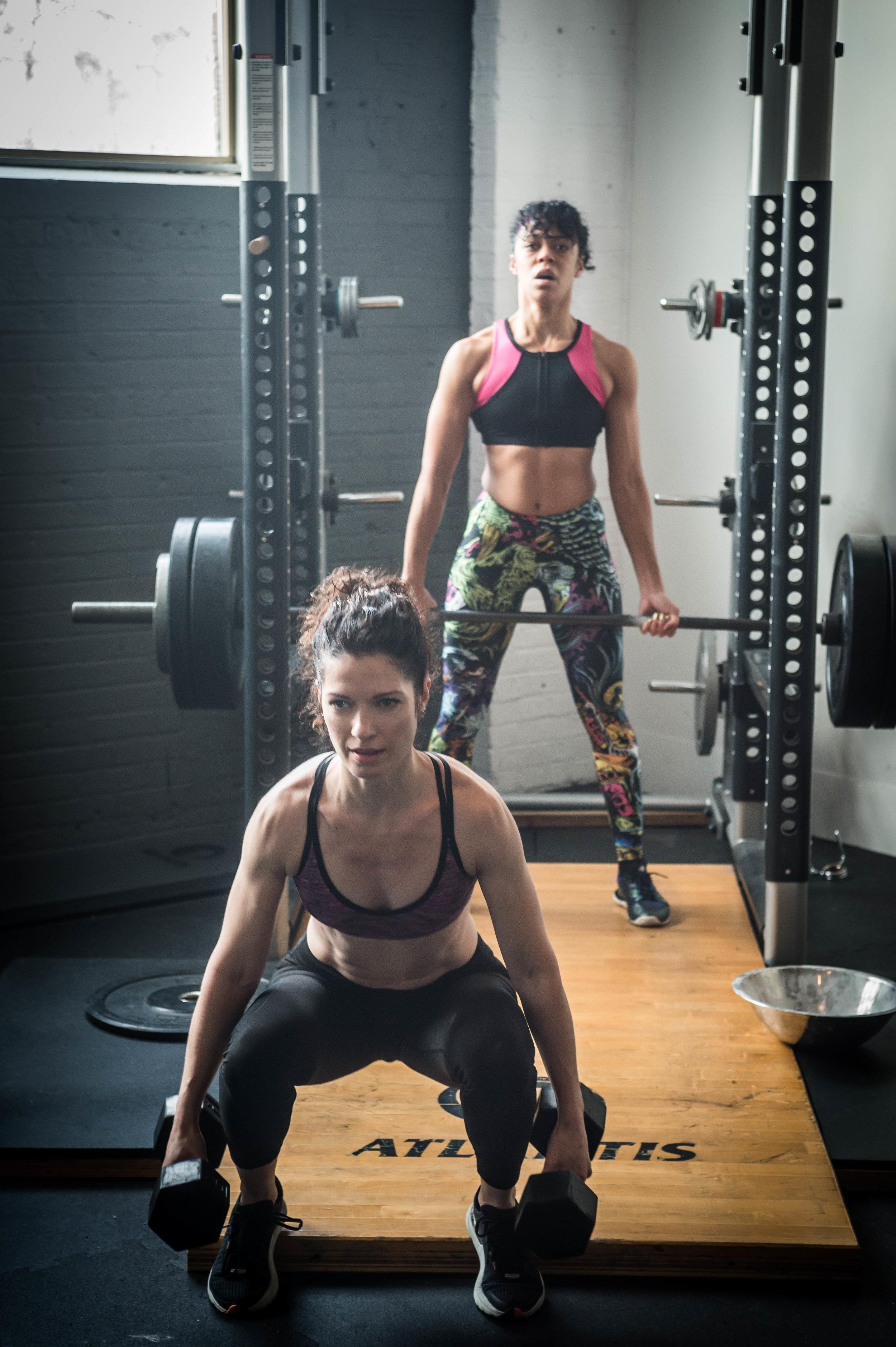 women-strength-training.jpg
