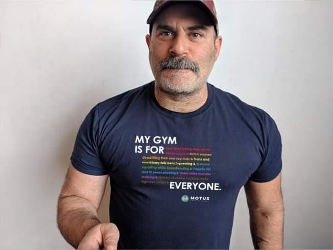 gay-personal-trainer-in-toronto.jpg