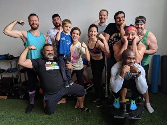 _gay-gym-toronto.jpg