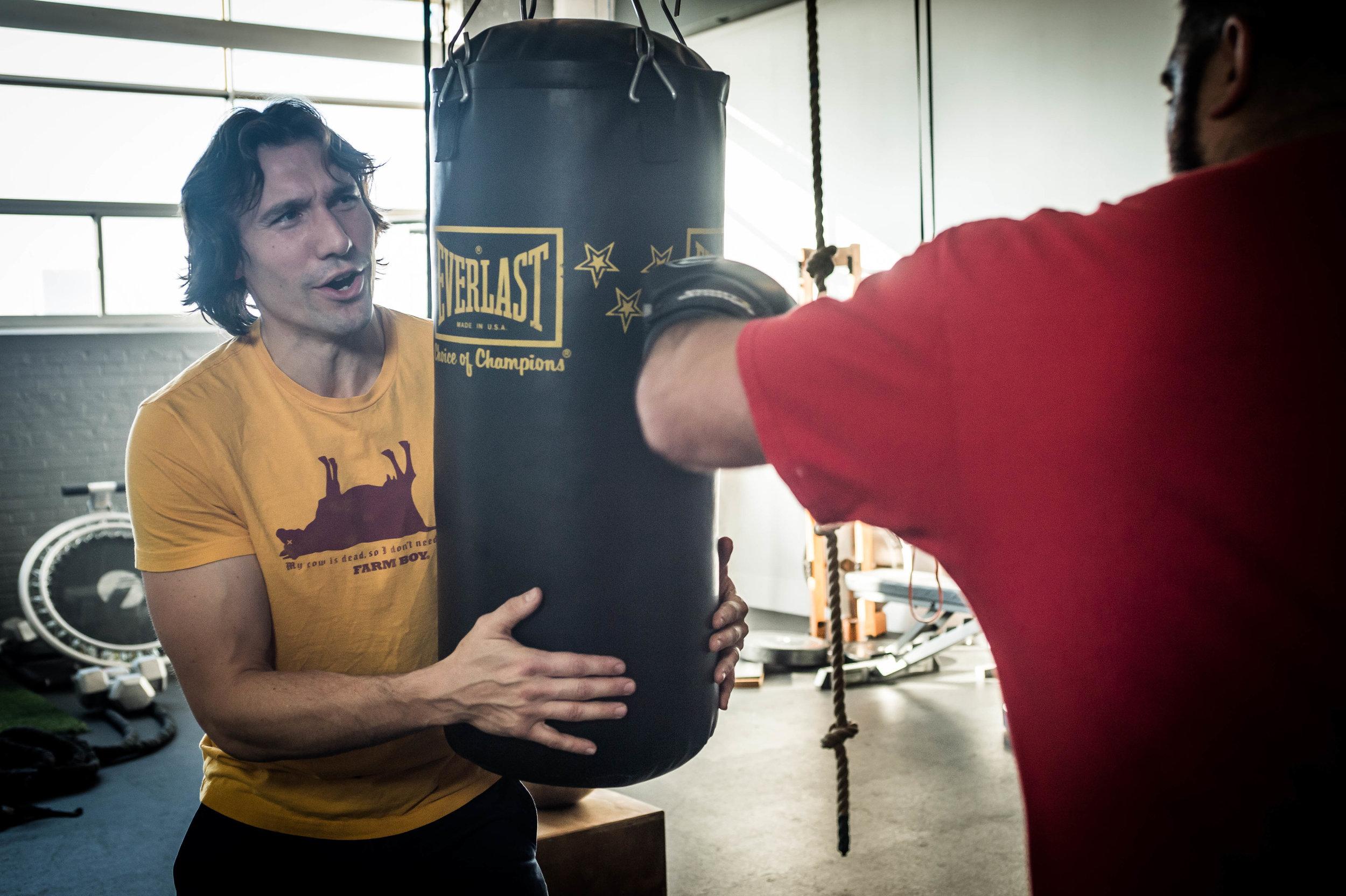 Personal Trainer Toronto.jpg