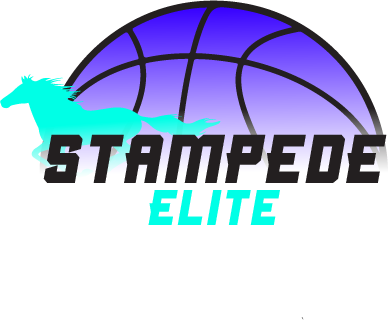 - ABOUT STAMPEDE:Stampede Elite is a premiere organization dedicated to improving the quality of life for athletes. Keeping faith first, Stampede Elite focuses on academics, life skills, leadership and development of special needs and growing athletes.
