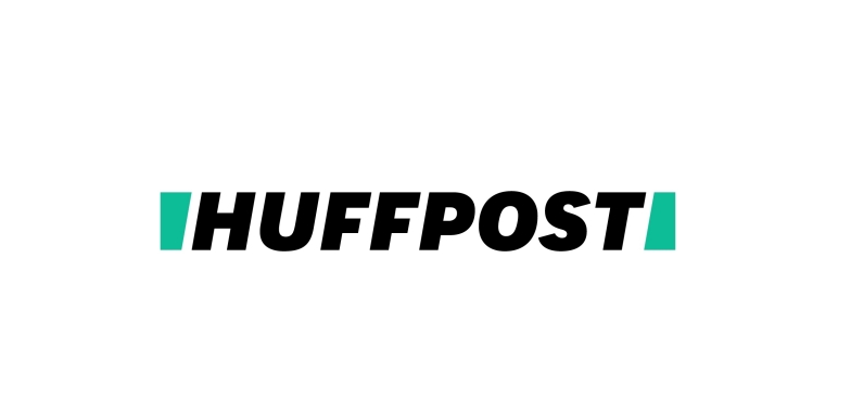 huffington-post-logo-1.png