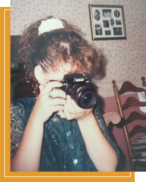 Laura-chiles-child-photographer-kid.png