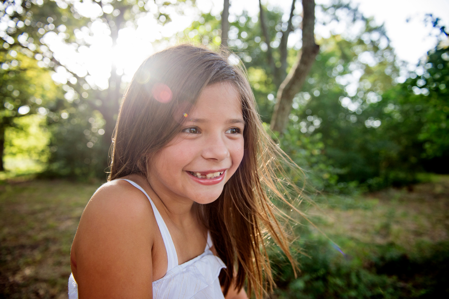 outdoor-child-photographer-houston.jpg