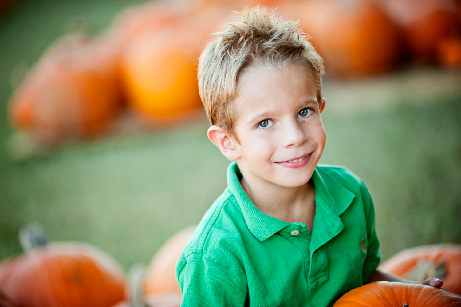 pumpkin-patch-child-boy-photographer-houston.jpg