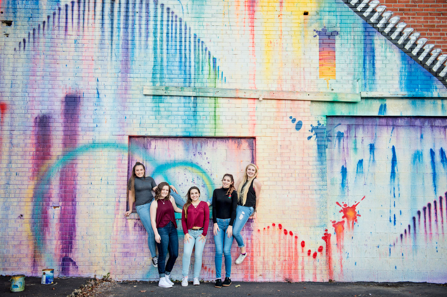 downtown-houston-texas-teenagers-graffiti.jpg
