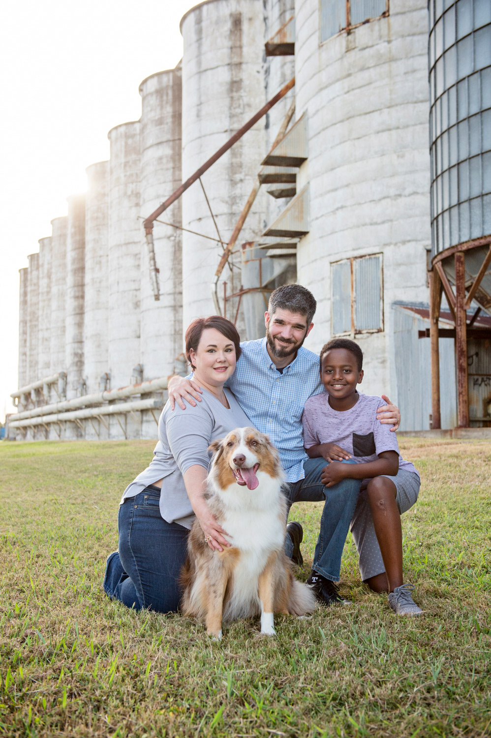 Katy-texas-silos-family-photography.jpg