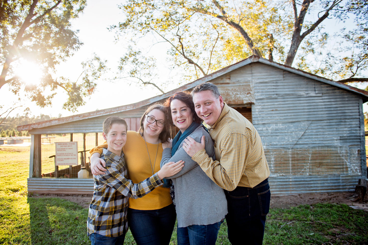 farm-family-photography-houston-texas.jpg