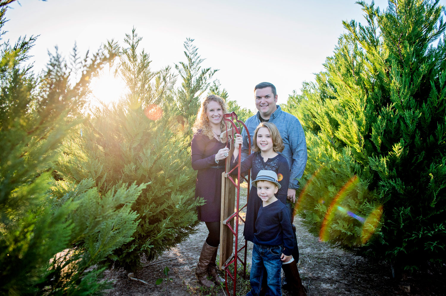 Tree-farm-sled-family-houston-photographer.jpg