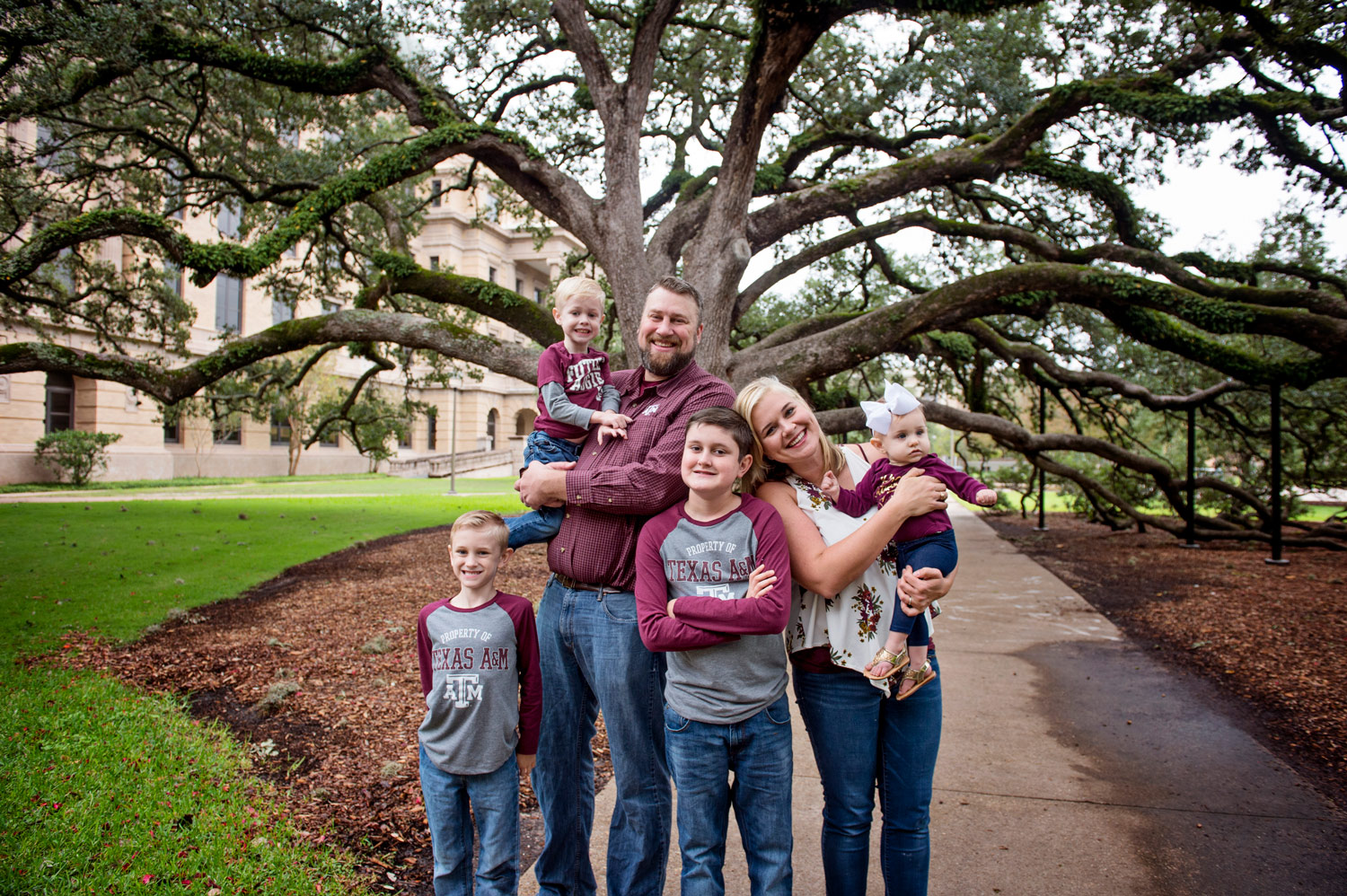 TEXAS-A-M-FAMILY-PHOTOGRAPHER-HOUSTON.jpg