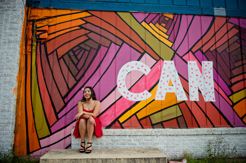 downtown-houston-graffiti-senior-photography.jpg
