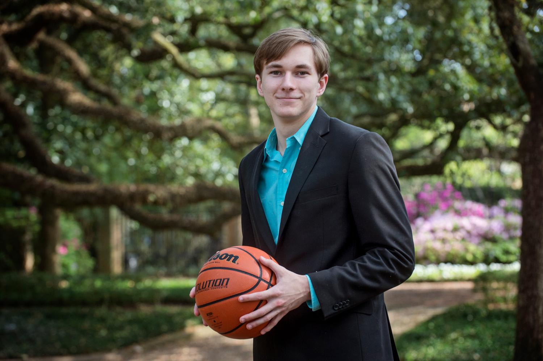 Rice-village-basketball-senior-photography-houston.jpg