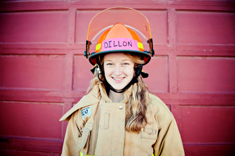 Fire-volunteer-houston-senior-photographer.jpg