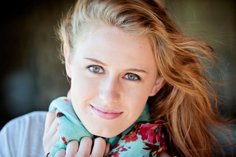 senior-portrait-katy-texas.jpg